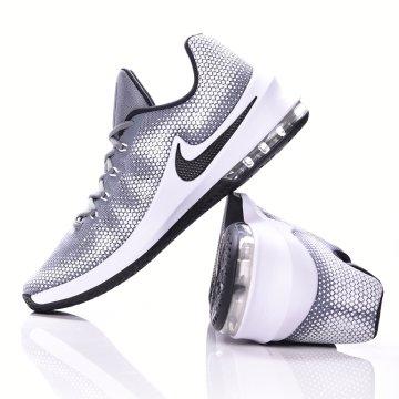Nike NIKE AIR MAX INFURIATE LOW ár, vásárlás, rendelés