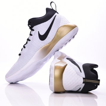 Mens Nike Zoom Rev Basketball Shoe