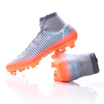 Mercurial Victory VI CR7 Dynamic Fit (FG