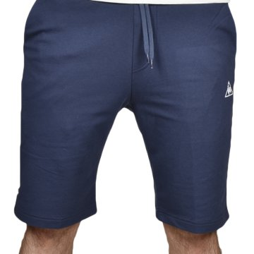 Wallis Short M