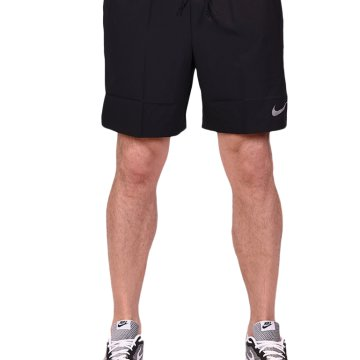 M NK FLX CHLLGR SHORT 7IN