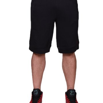 Jordan Fleece Shorts