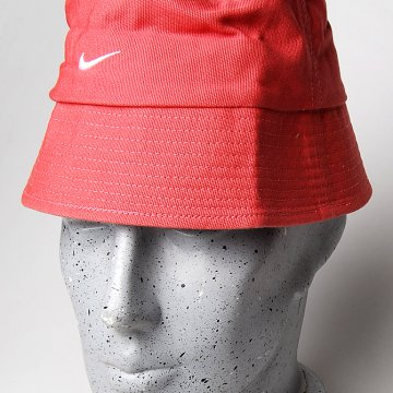 SWOOSH BUCKET