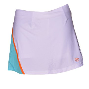 TOTAL CONTROL SKIRT