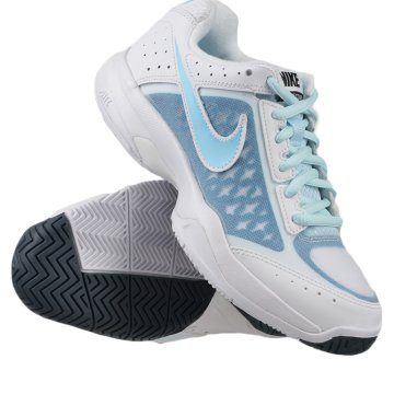 WMNS NIKE AIR CAGE COURT
