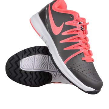 WMNS NIKE AIR VAPOR COURT