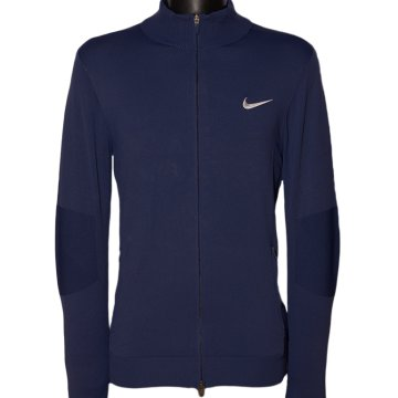 NIKE PREMIER RF COVER-UP