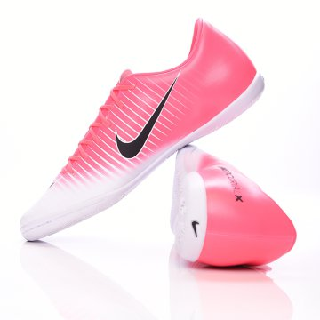 Mens Nike Mercurial Victory VI (IC)