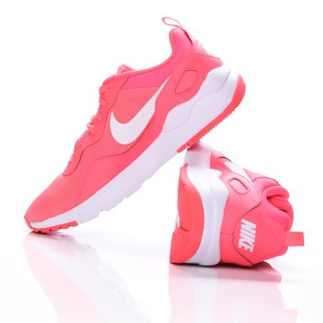 Girls Nike Stargazer (GS) Shoe