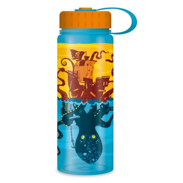 Ars Una Jolly Roger kulacs 500 ml