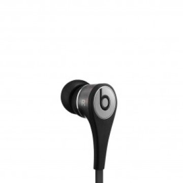 DEMO Beats by Dr. Dre - Tour 2.0 - Titanium