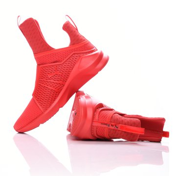 The Fenty Trainer