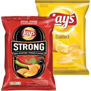 Chips 2 db:3 129-2 844 Ft/kg