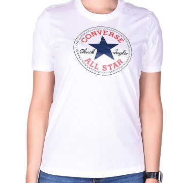 Converse All Star Womens