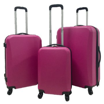 5718bb8e8616 4 kerekű, pink, S méret M méret 13790 Ft/db 9599 Ft/db L méret 17199 Ft/db  11999 Ft/db