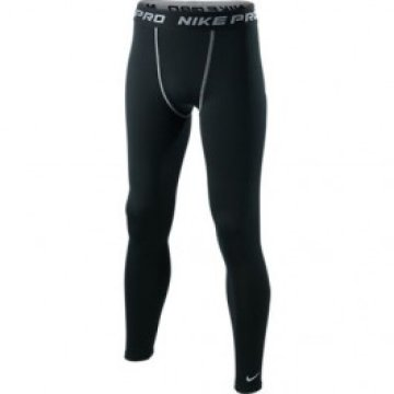 NPC HYPERWARM COMP TIGHT YTH
