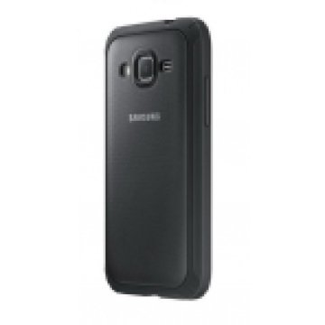 SAMSUNG EF-PG360BSEGWW PROTECTIVE COVER CORE PRIME, GRAY