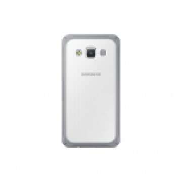SAMSUNG EF-PA300BSEGWW PROTECTIVE COVER, Light Gray