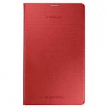 SAMSUNG EF-DT700BREGWW SIMPLE COVER TAB S 8.4, RED