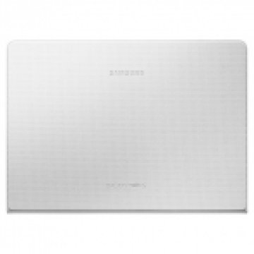 SAMSUNG EF-DT800BWEGWW SIMPLE COVER TAB S 10.5'',  WHITE