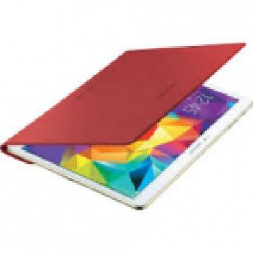 "SAMSUNG EF-DT800BREGWW SIMPLE COVER TAB S 10.5"","