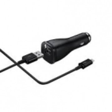 SAMSUNG EP-LN915UBEGWW CAR ADAPTER