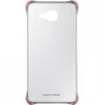 EF-QA510CZEGWW GALAXY A5 CLEAR COVER
