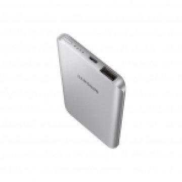 SAMSUNG EB-PA300USEGWW BATTERY PACK