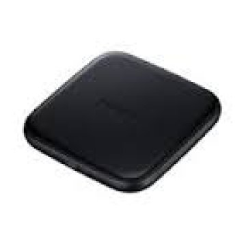 SAMSUNG EP-PA510BBEGWW WIRELESS CHARGER PAD TYPE, BLACK
