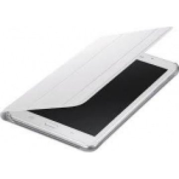 SAMSUNG EF-BT280PWEGWW BOOK COVER GALAXY TAB A 7.0 WIFI  WHITE