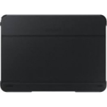 SAMSUNG EF-BT560BBEGWW BOOK COVER GALAXY TAB E, BLACK