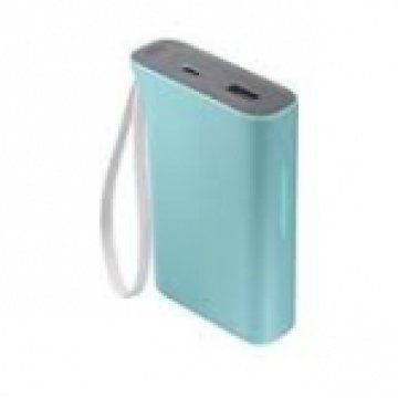 EB-PA510BLEGWW, Kettle 5.1 (Battery pack)Blue