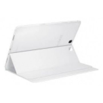 SAMSUNG EF-BT550PWEGWW BOOK COVER GALAXY TAB A(9,7'') WHITE