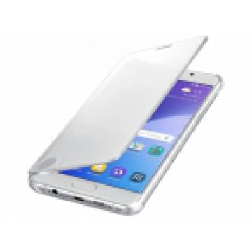 SAMSUNG EF-ZA510CSEGWW GALAXY A5 CLEAR VIEW COVER