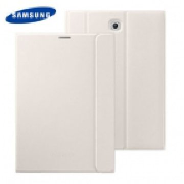 EF-BT715PWEGWW BOOK COVER TAB S2 LTE, WHITE