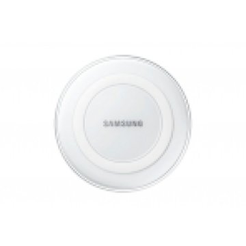 SAMSUNG EP-PG920IWEGWW WIRELESS CHARGER, WHITE