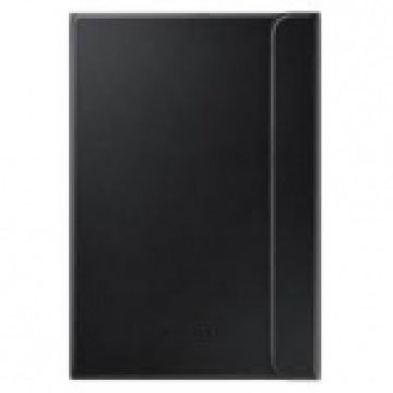 SAMSUNG EF-BT710PBEGWW BOOK COVER TAB S2 WIFI, BLACK