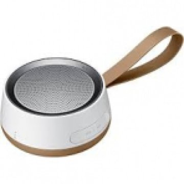 EO-SG510CDEGWW, Scoop (Compact speaker)Brown