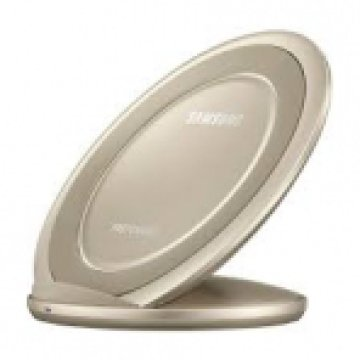 EP-NG930BFEGWW WIRELESS CHARGER STAND, GOLD