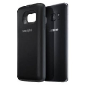 SAMSUNG EP-TG935BBEGWW BACKPACK S7 EDGE,BLACK