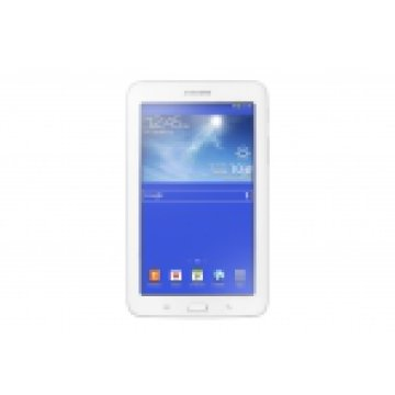SAMSUNG T116 GALAXY TAB3 LITE 7'' 8GB, CREAM WHITE
