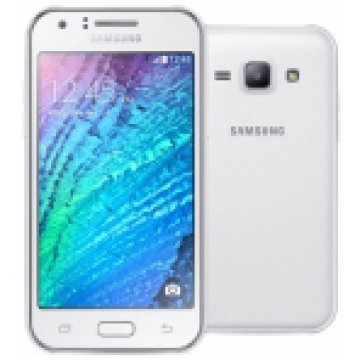 SAMSUNG J320F/DS GALAXY J3, WHITE
