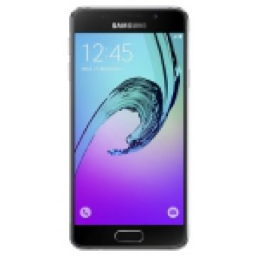 SAMSUNG A310F GALAXY A3, (2016) BLACK