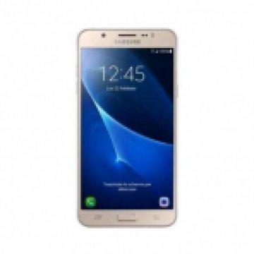 SAMSUNG J710FN/DS J7, GOLD