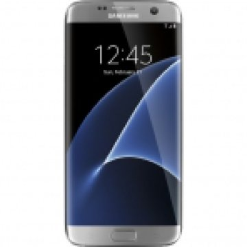 SAMSUNG G935 GALAXY S7 EDGE 32GB, SILVER