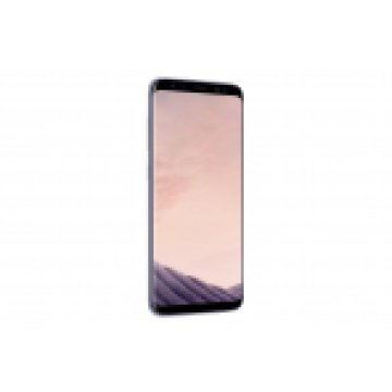 SAMSUNG G950 GALAXY S8, ORCHID GRAY