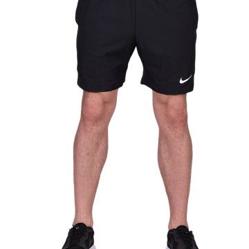 Mens NikeCourt Dry Tennis Short
