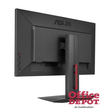 "Asus 27"" MG279Q WQHD FREESYNC 144Hz LED gamer monitor"