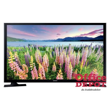 "Samsung 32"" UE32J5000AW Full HD LED TV"