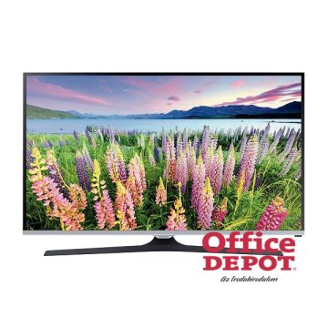 "Samsung 40"" UE40J5100AW Full HD LED TV"